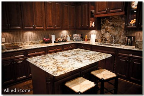 Why Granite Countertops by Why Granite Countertops Are The Cost Effective And