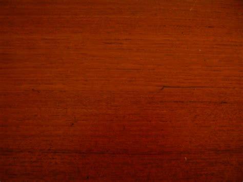 Wooden Desk Background by Wood Wallpapers Desktop Wallpapers