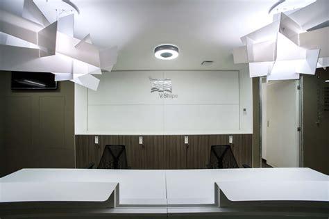 faretti quadrati per controsoffitto applique in vetro design moderno salotto