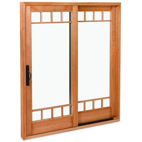 Exterior Sliding Door Hardware by Sliding Exterior Doors Marvin Doors Interior