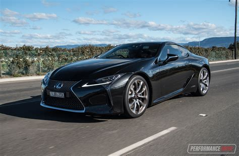 lexus 2017 lc500 2017 lexus lc500 first look review tinadh com
