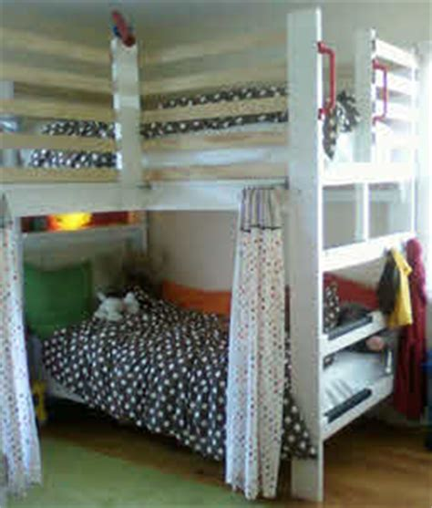 loft bed bunk beds  home college   usa