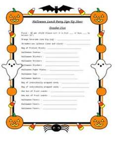 1000 images halloween crafts halloween coloring pages pumpkin crafts