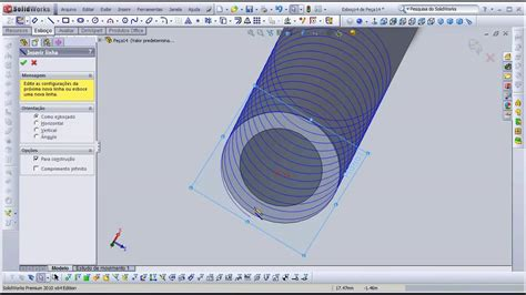 solidworks tutorial on youtube solidworks tutorial criando um trip 233 9 170 parte youtube