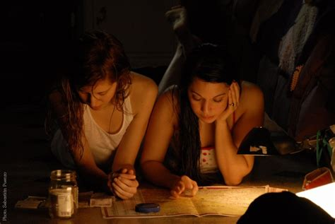 nedlasting filmer night school gratis 10 latino lgbt films you should watch for pride month