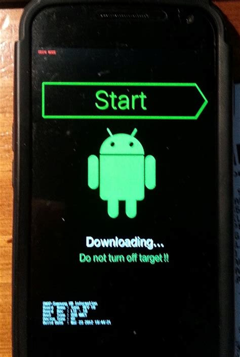 reset samsung nexus hard reset or software update android forums at