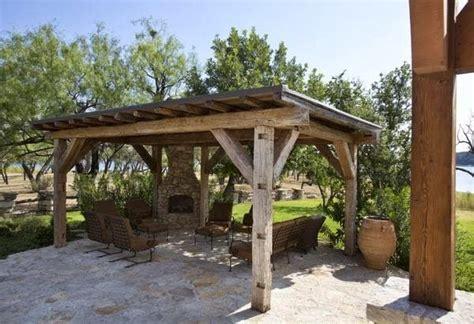 Terrassen Im Garten 2399 by 12 Besten Kitchenettes Bilder Auf Outdoor