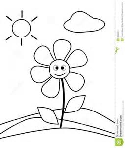 coloring pages for 2 year olds coloring pages kids