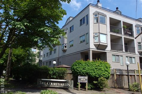 2 bedroom apartments for rent in new westminster the courtyards 2 bedroom apartment rental uptown new