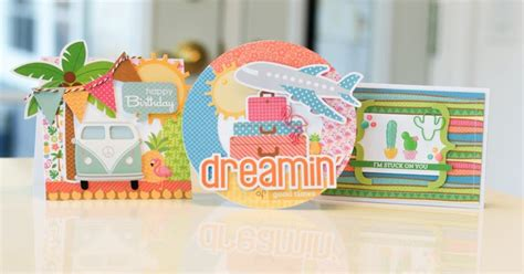 up around the sun doodlebug doodlebug design inc in the sun card set by