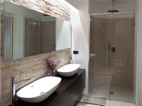 doccia grande oltre 25 fantastiche idee su arredamento bagno di servizio
