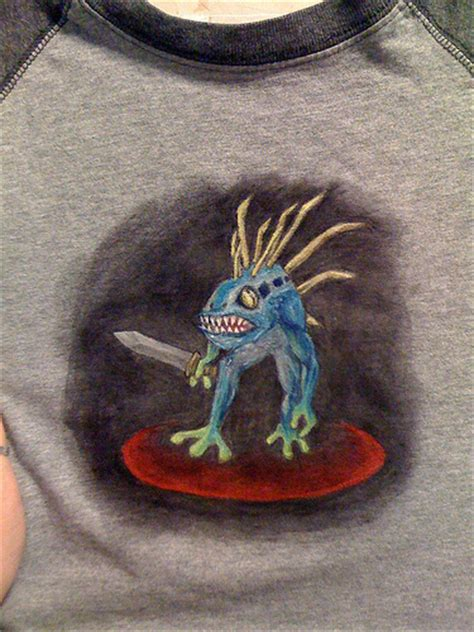 acrylic paint on t shirts freehand acrylic painting for t shirts