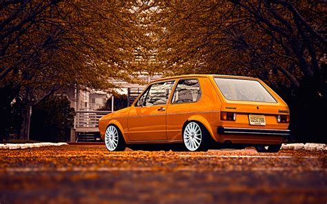 volkswagen background hd vw wallpaper wallpapersafari