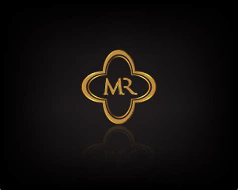 m r logo design mr designed by andig brandcrowd