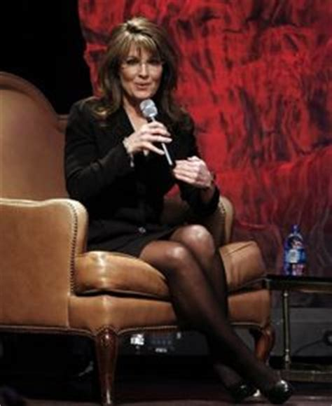 pantyhose skirt sarah palin 1000 images about fame sarah palin on pinterest a