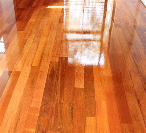 acrylic paint vs lacquer sustainability and polyurethane varnish woodguide org