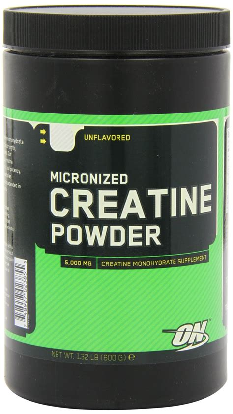 creatine loss creatine and weight loss tips