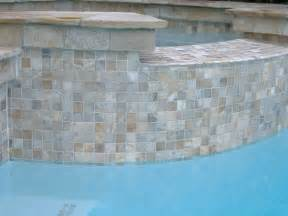 swimming pool tile exles on pool tile ideas with regard to tips in choosing swimming pool
