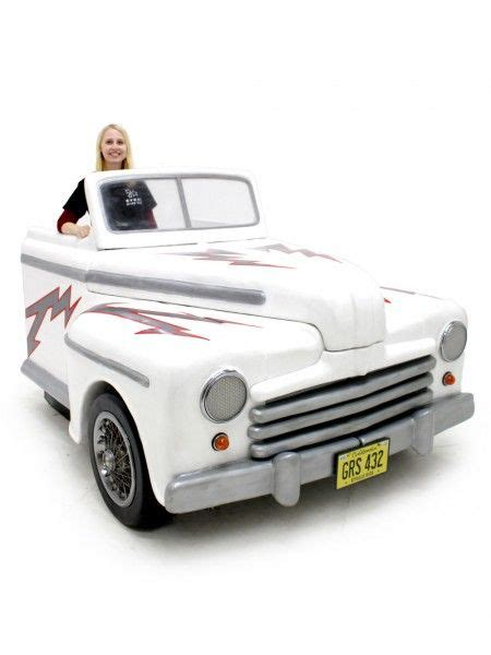Greased Lightning Car Prop For Sale 17 Best Ideas About Grease Play On Grease The