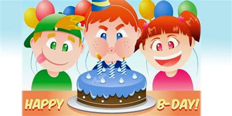 film kartun untuk anak umur 2 tahun doa ulang tahun islami bahasa arab latin dan artinya