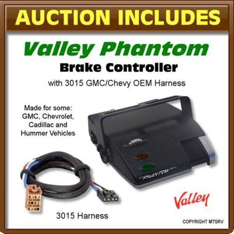 hd wallpapers valley brake controller wiring diagram ejq