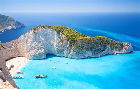 sailing greece ionian islands discover the greek archipelago enjoy sailing holidays in
