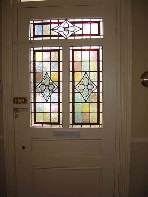 Front Doors Splendid Traditional Victorian Front Door Front Door Furniture