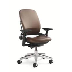 Best Computer Chairs Design Ideas Decorating Top Computer Chairs Best Desk Chair For Sciatica Regarding Best Desk Chair For