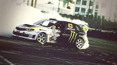 subaru drift wallpaper image gallery jdm cars burnout