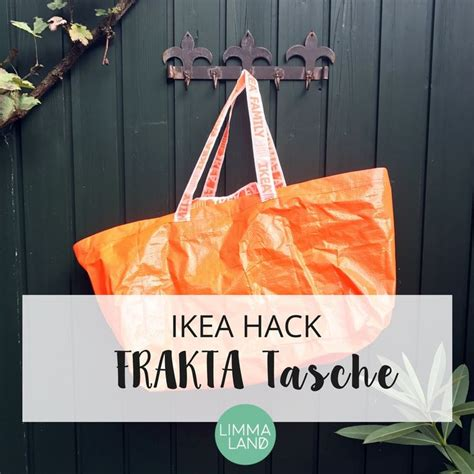 ikea hack blue bag to backpack 75 best ikea hack frakta ikea bag ikea tasche images
