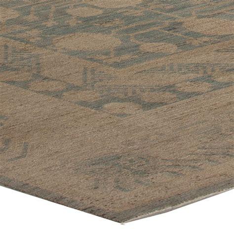 samarkand rug samarkand rug n10823 by doris leslie blau