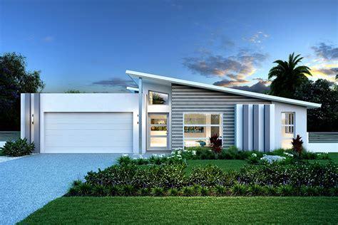 Gj Gardner Floor Plans iluka 302 element home designs in south australia g j