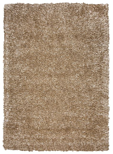 Solid Area Rug Kempton Ultra Plush Tufted Area Rug In Solid 9 X 12