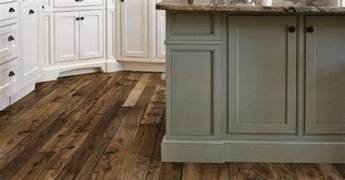 difference pergo driftwood pine laminate flooring house