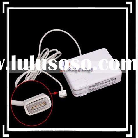 Apple 14 5v 3 1a Adaptor 5 pin ac adapter for external usb drives 5 pin ac adapter