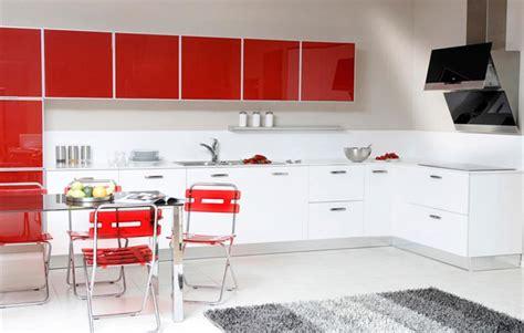 lineadecor mutfak modelleri dekorasyon dolaplar mobilya modelleri mutfak dolabı end 252 striyel mutfak