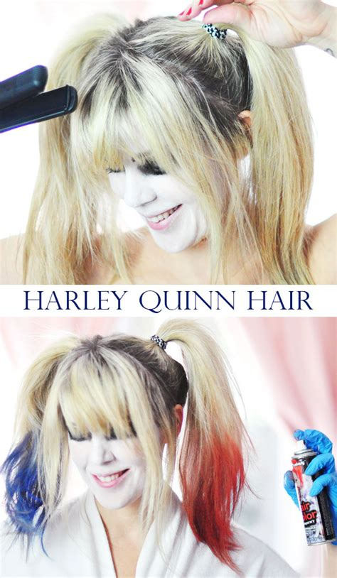 harley hairstyles high and tight hairstyle hair is our crown