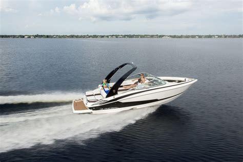 motorboot kaufen regal 2100 motorboot gebraucht kaufen verkauf