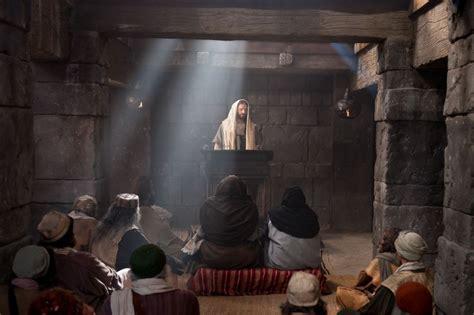 imagenes de jesus leyendo en la sinagoga mary immaculate catholic church in pacoima california
