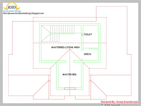 900 square feet in meters 100 40 square feet the nest 40 square meters 430 sq
