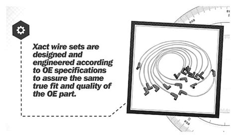 spark wires need diagram 29 wiring diagram images