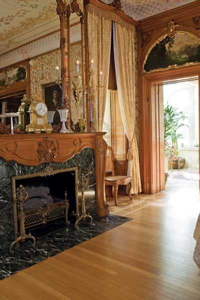 file dining room pabst mansion jpg wikipedia pin by sherrill pierre on america s great mansions