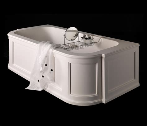 president bathtub president bathtub bathtubs rectangular from devon devon