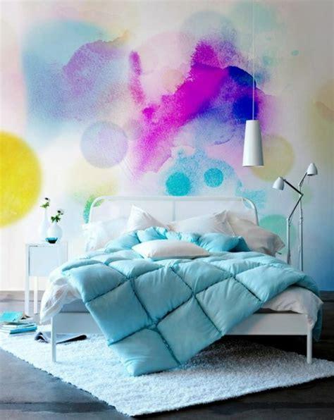 schlafzimmer wand ideen bemerkenswert wohnzimmer ideen wand bad accessoires design