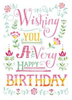Formal Happy Birthday Wishes Quotes Lizzie Preston Elegance Birthday Type Lizzie Preston
