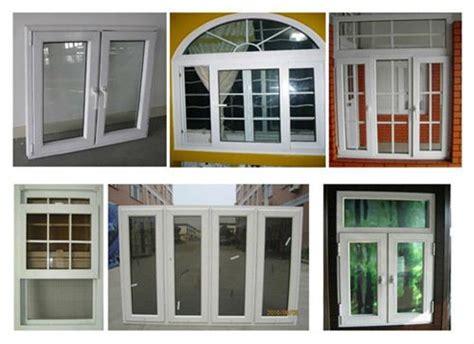 windows designs for house handballtunisie org learning real estate terms window types realtormarina