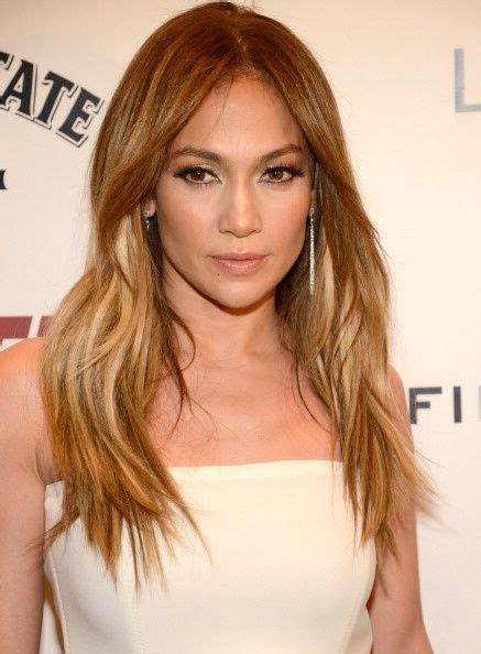 j lo new hairstyle women hairstyle collection fabulous straight layered