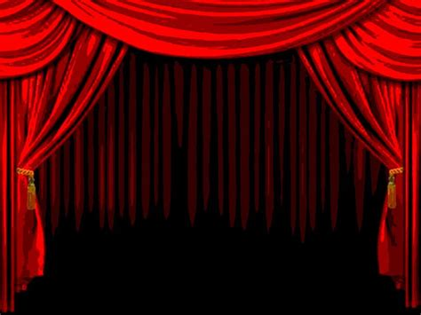 Tent Draping Pictures Stage Curtain Wallpaper Wallpapersafari