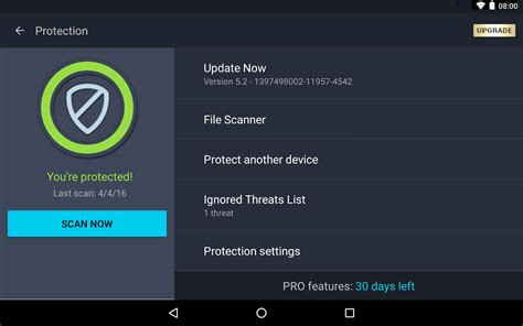 avg antivirus free for android avg antivirus free for android security 2017 android apps on play