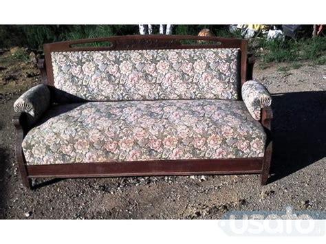 divani d epoca divano epoca clasf